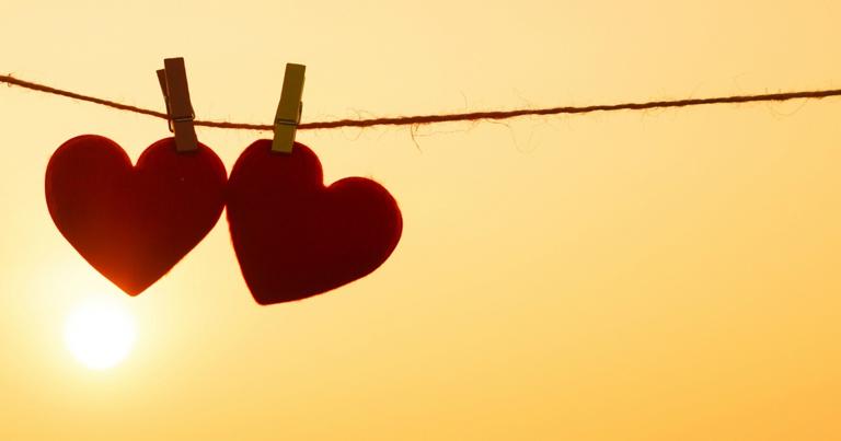El amor y el capitalismo