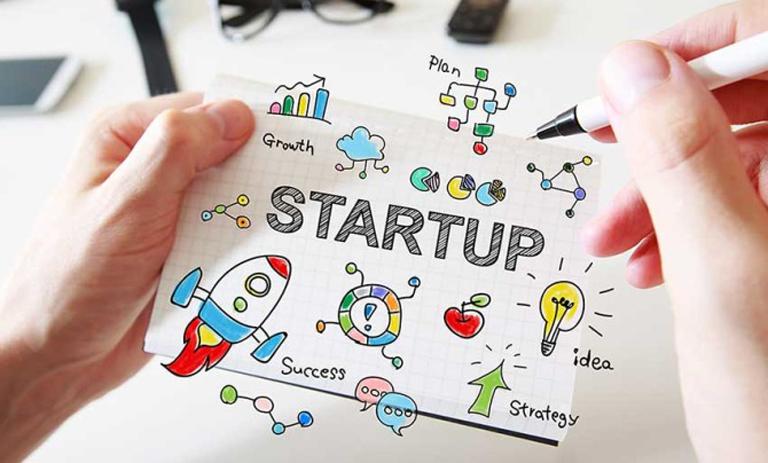 Conoce si tu startup es candidata de la aceleradora de MassChallenge México 2018