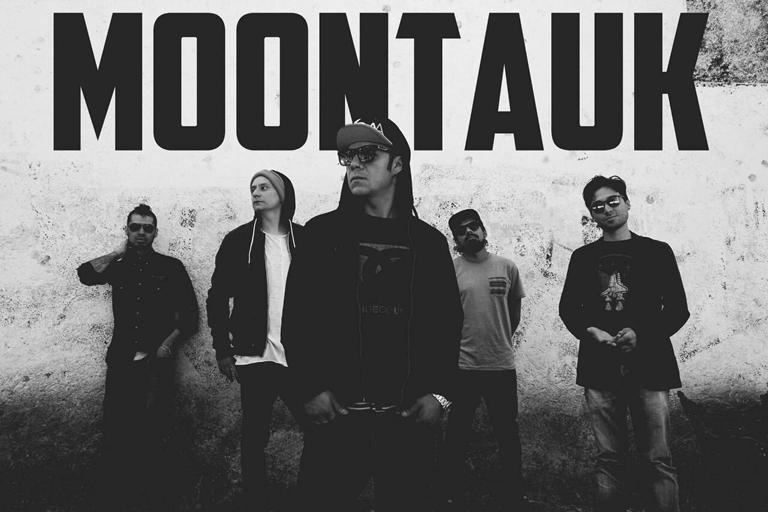 Moontauk – Hierophante