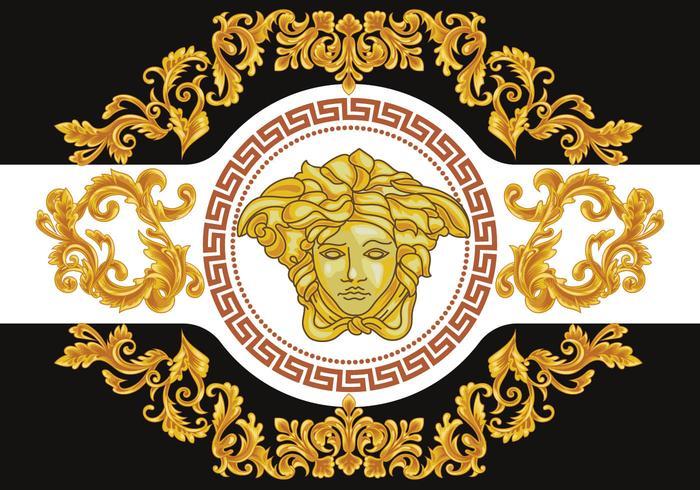 Cómo surgió Versace