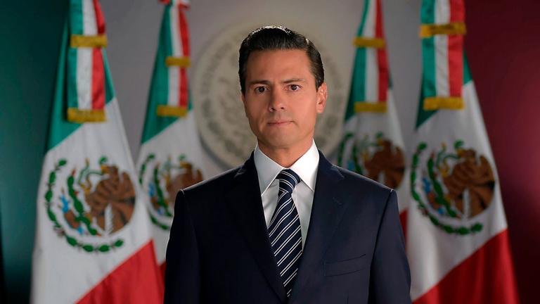 Promesas incumplidas de Enrique Peña Nieto