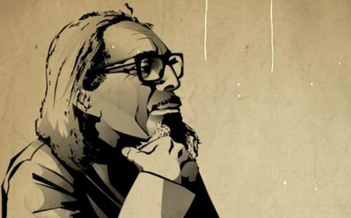 Las películas escritas por José Revuelta