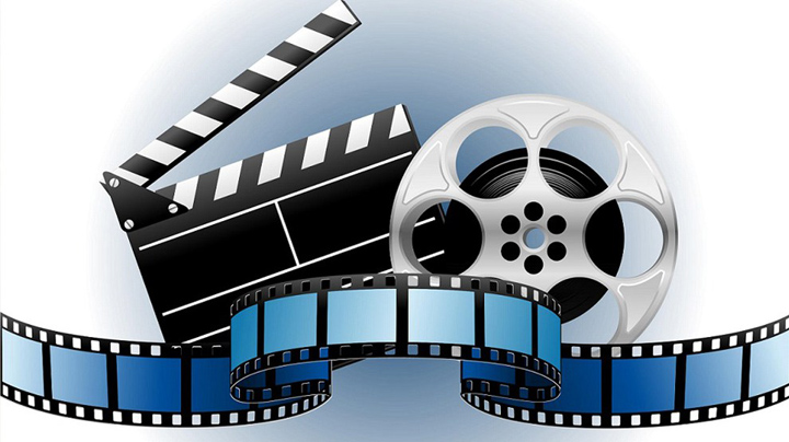 Curso de música para cine AMACC