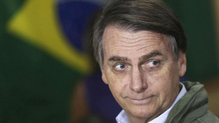 10 Errores de la izquierda para que llegara al gobierno la ultraderecha en Brasil