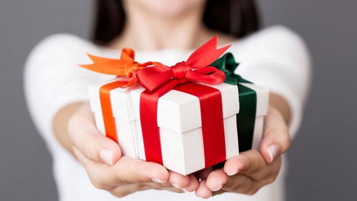 5 lugares en donde comprar tus regalos de intercambio