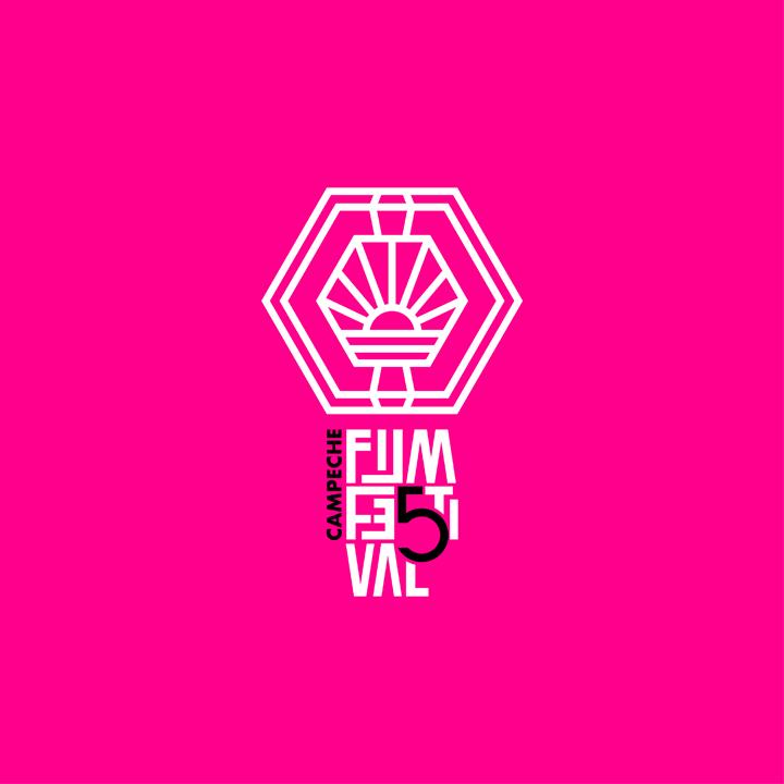 Campeche evoluciona en su Film Festival