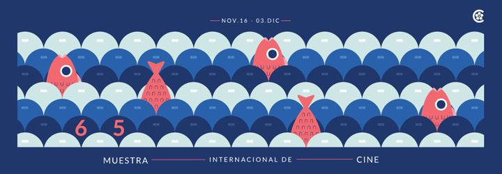 Noviembre en la Cineteca