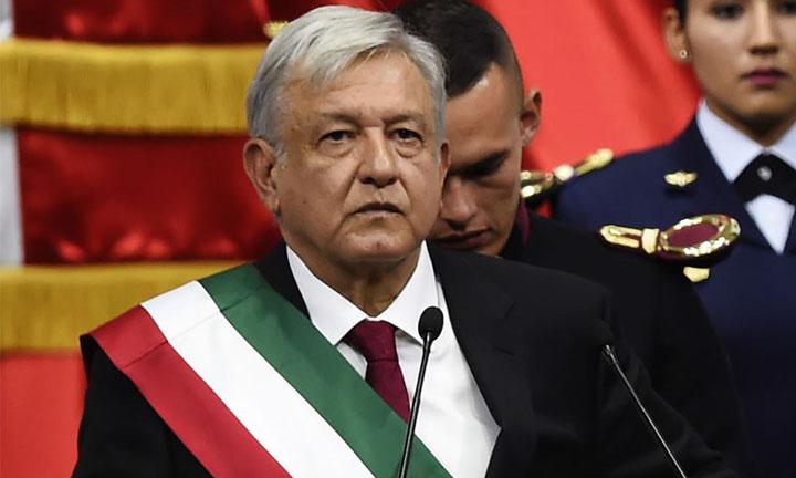 10 Cambios con el gobierno de López Obrador, a partir del 1 de diciembre