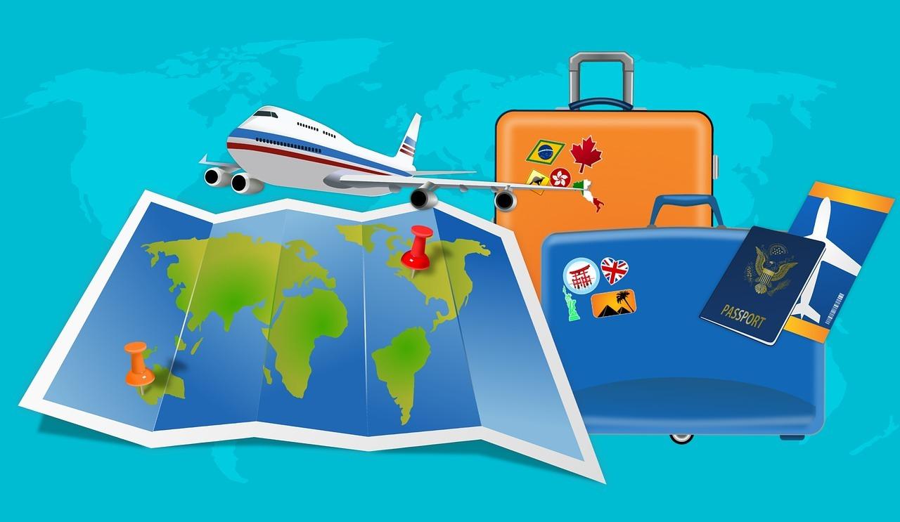 ¿Qué visado necesito si quiero viajar a Europa desde LATAM?