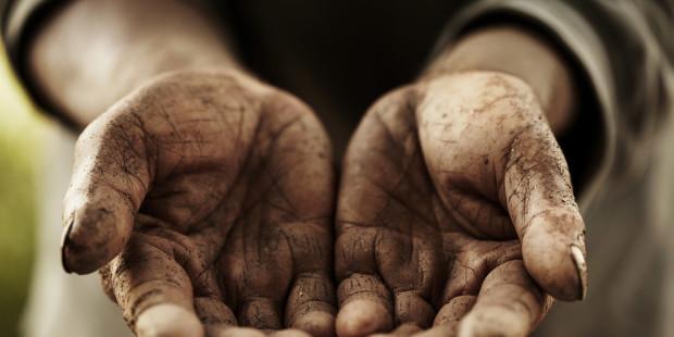La importancia de ser humilde o la era de las personas íntegras
