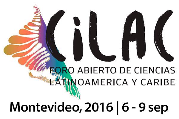 """Foro CILAC """"abre caminos"""" para garantizar desarrollo de A.Latina, dice Unesco"""