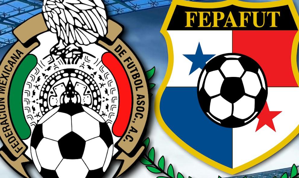 México anuncia amistoso ante Panamá en octubre en Chicago