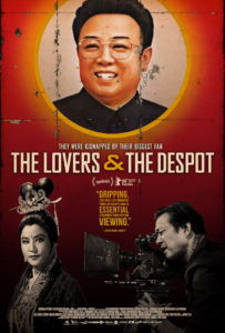 the-lovers-the-despot