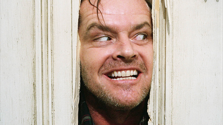 "El hotel ""The Shining"" recibirá la primera edición The Overlook Film Festival"