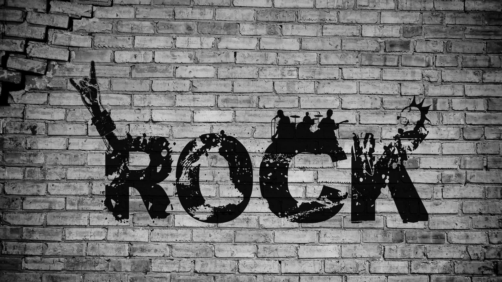 Una pequeña historia del rock en México