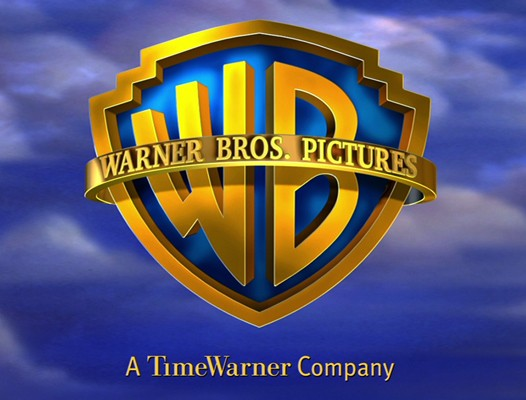 Warner Bros prepara cinta de Willy Wonka