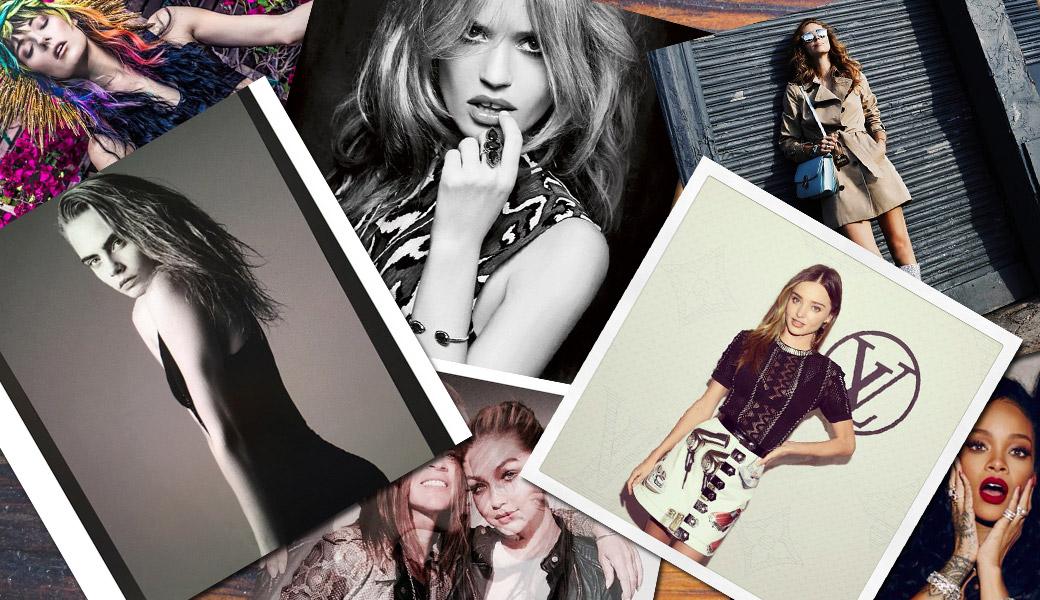 Las fashion bloggers ayudan a vender a tu tienda online