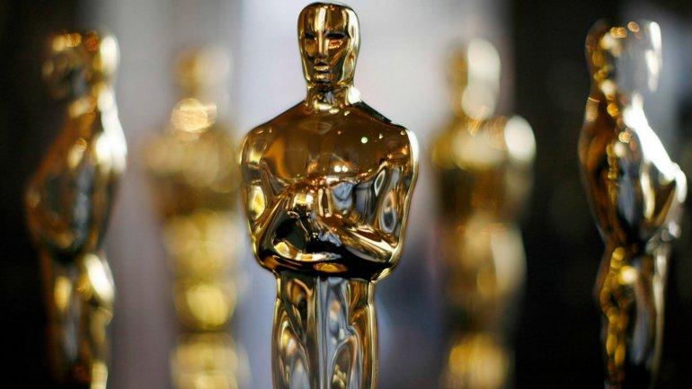 Pasan 10 cortos de animación para la votación de la 89 edición de los Óscar