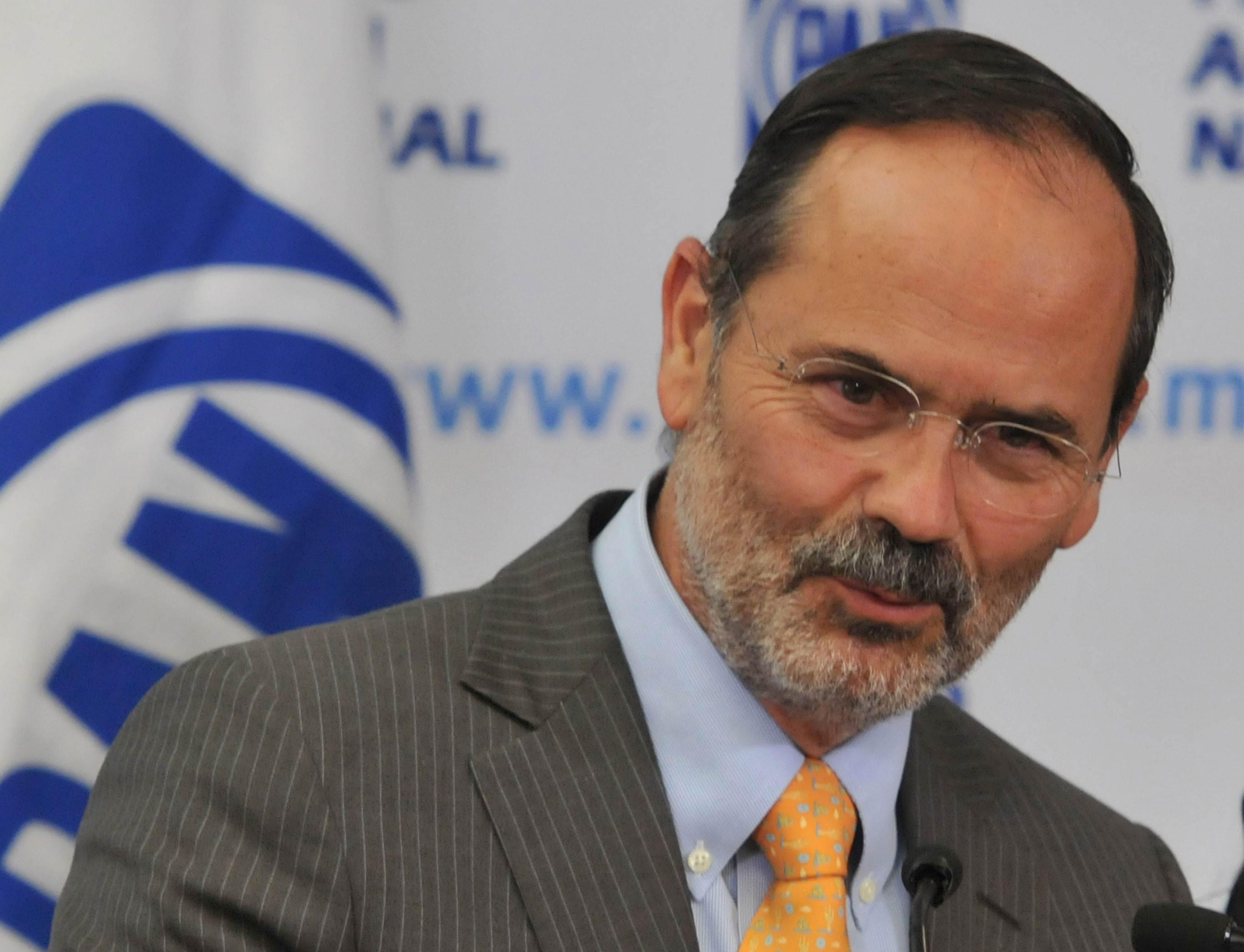 Nuevas declaraciones de Madero señalan a exgobernador de Chihuahua