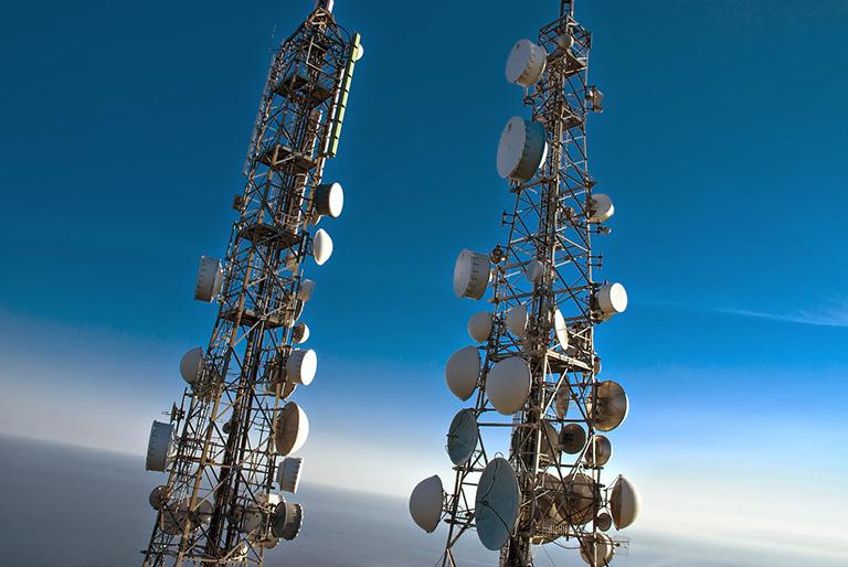El consorcio Altán gana concurso para la red pública en telecomunicaciones