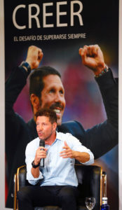 3-diego-pablo-simeone-revista-feel