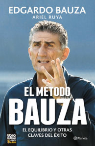 7-bauza-revista-feel