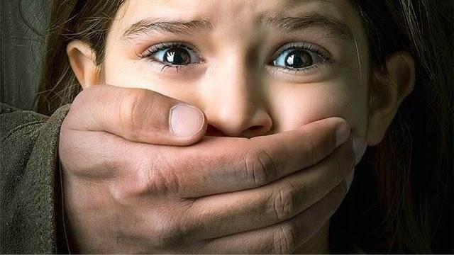 México encabeza lista de violencia sexual infantil