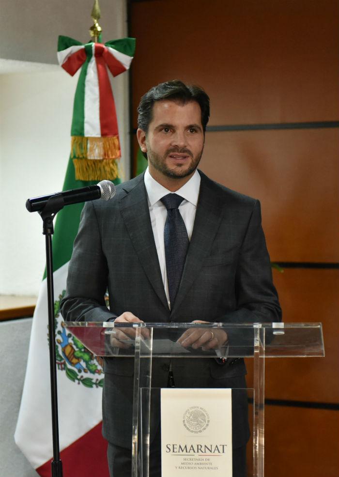 México recibe la COP13 por la diversidad biológica del mundo