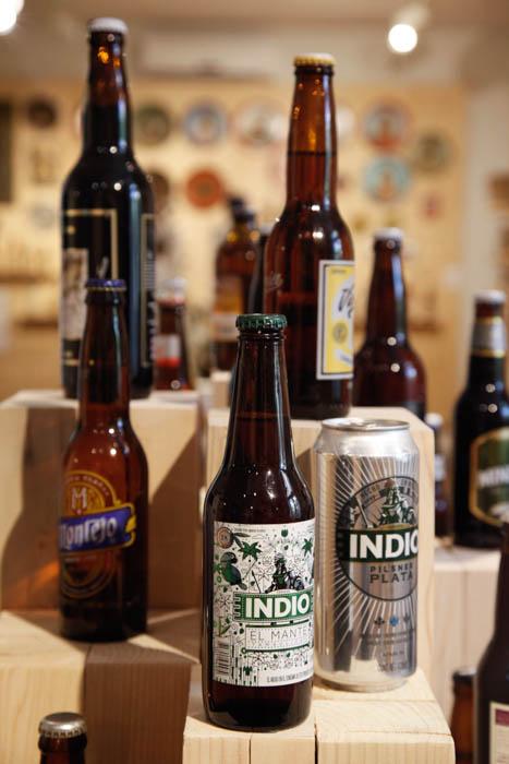 Quieres saber la importancia de las cervezas y otras bebidas en la cultura mexicana
