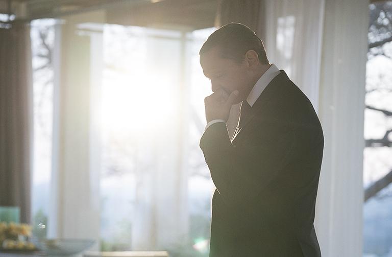 Luis Miguel, El Sol de México, contará finalmente su historia oficial en Netflix