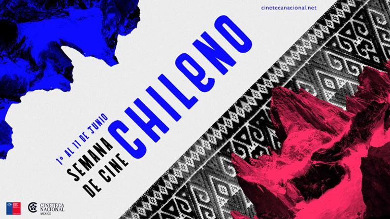 Lo mejor del cine chileno en la Cineteca Nacional