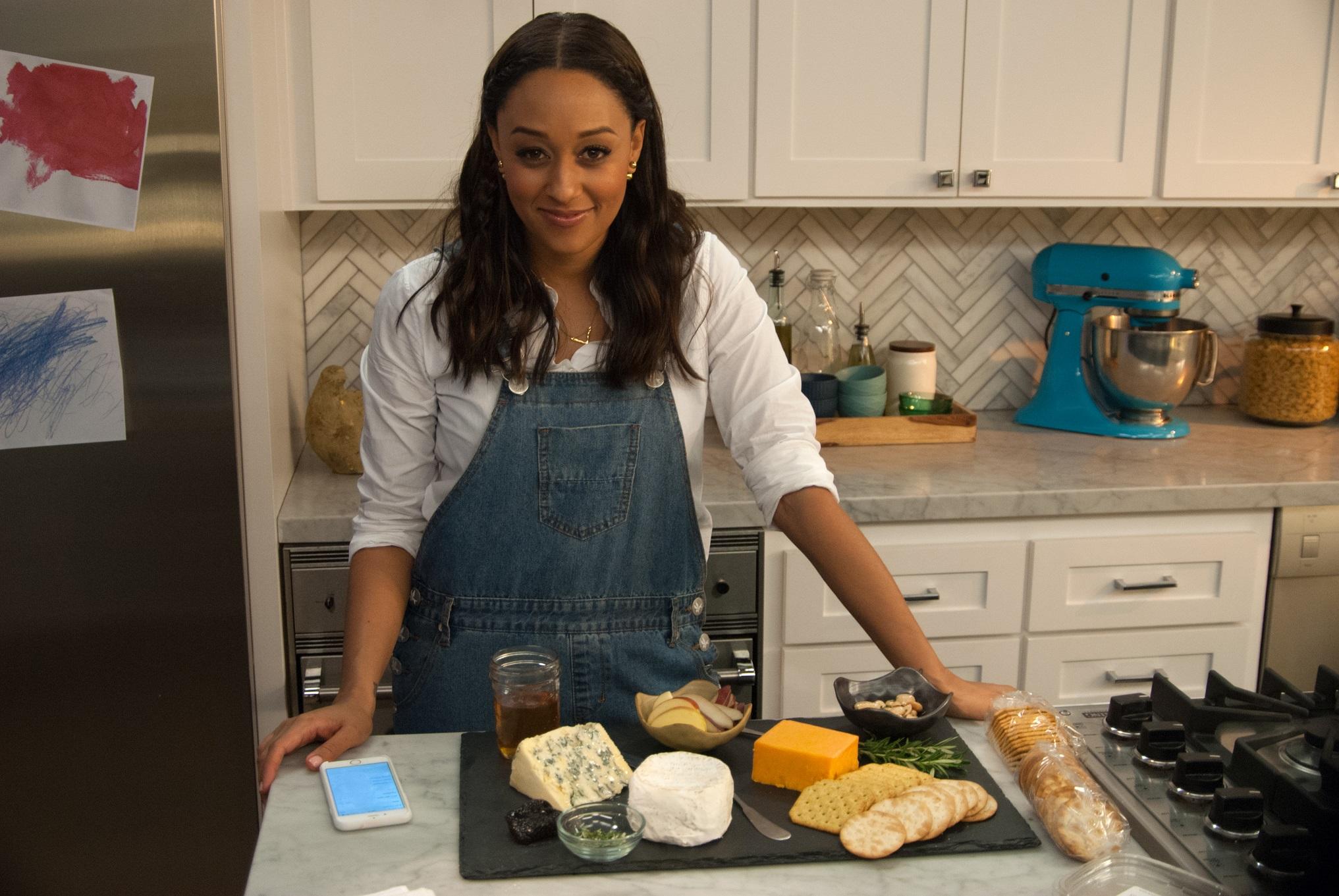 ¿Necesitas recetas rápidas y fabulosas para deslumbrar  a tu familia y amigos? No