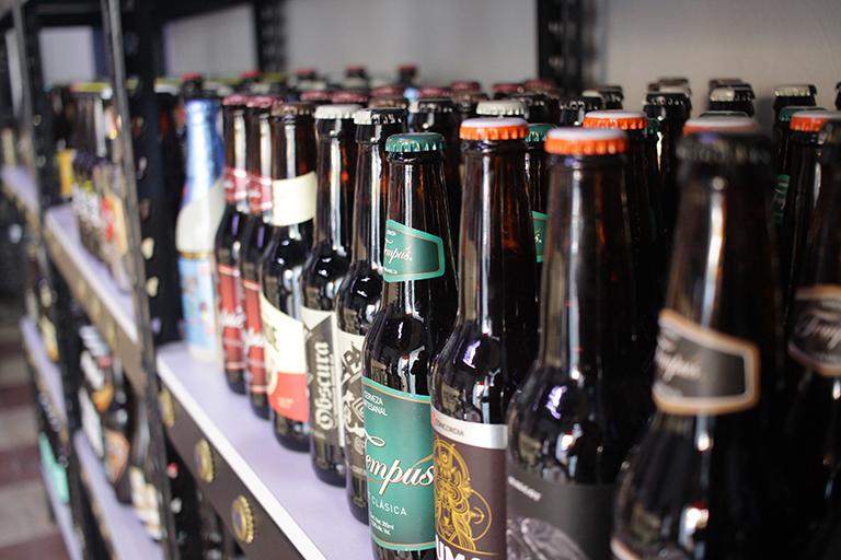 Te sientes un experto cervecero: compruébalo