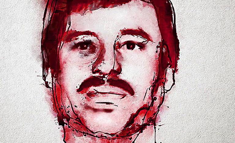 Una serie sobre el capo más temido de los últimos tiempos: El Chapo