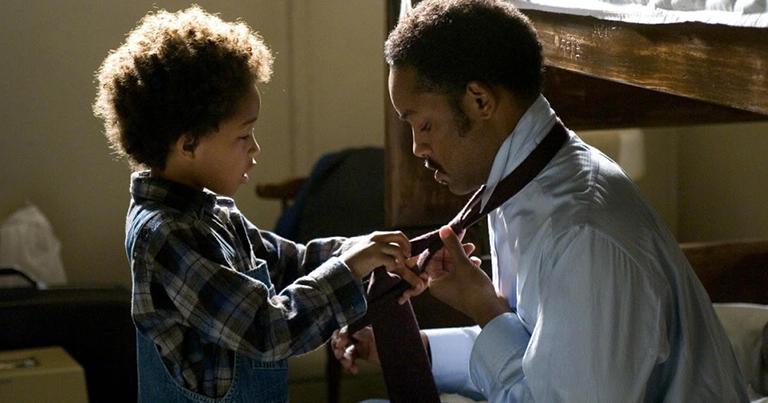 De tal palo tal astilla, las películas sobre padres e hijos para festejar a papá