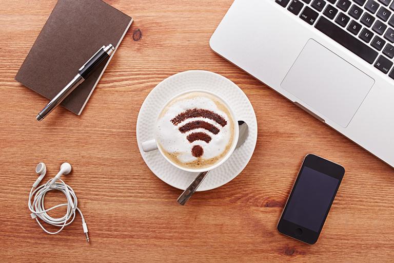 Mejorará la descarga de video y voz en móviles vía Wi-Fi