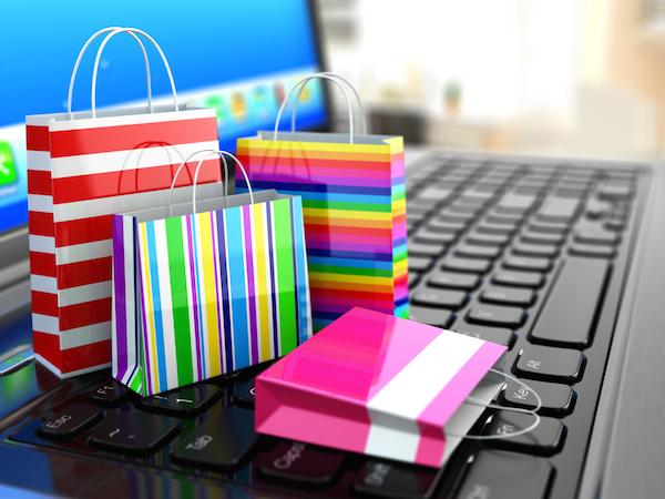 Las tiendas en línea más confiables
