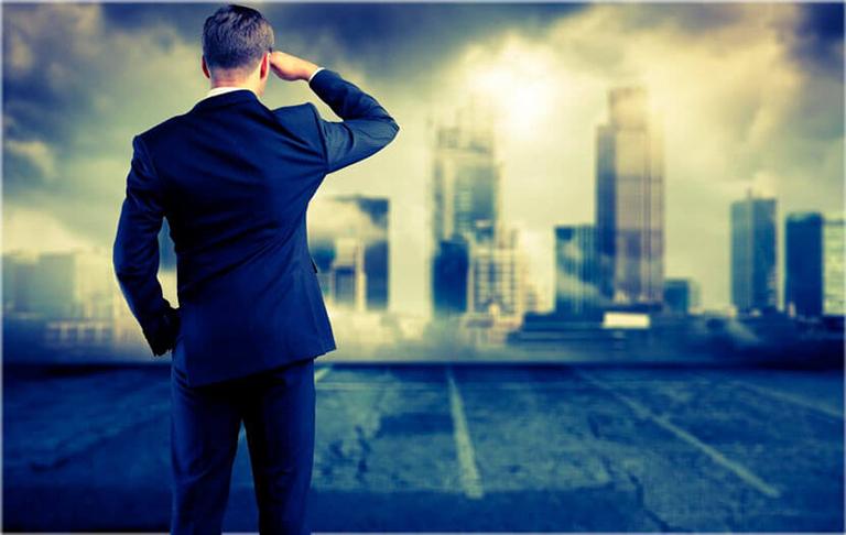 La plataforma que analiza fracasos empresariales