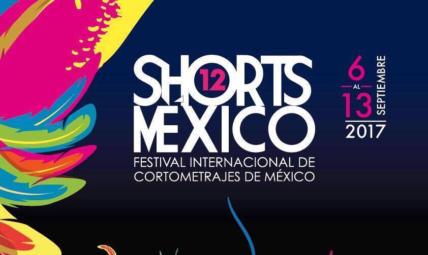 Shorts México 2017