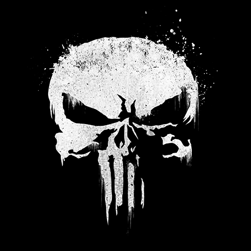 Marvel's The Punisher está más cerca