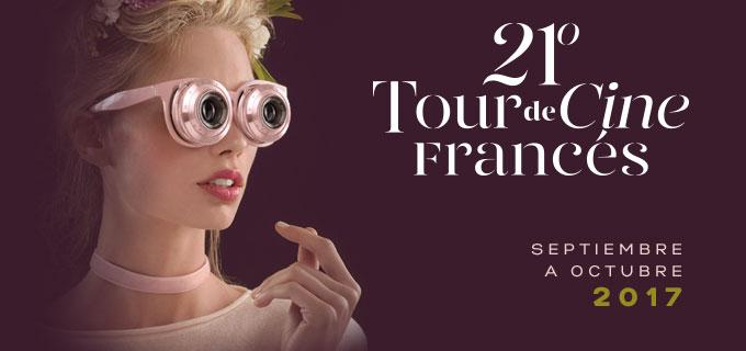 Amor Plástico en el Cine Frances