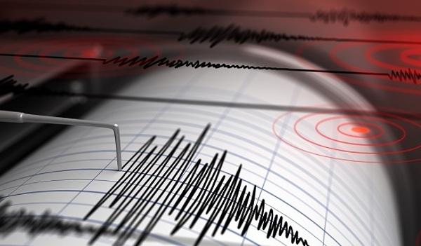 Tips a seguir en caso de sismos