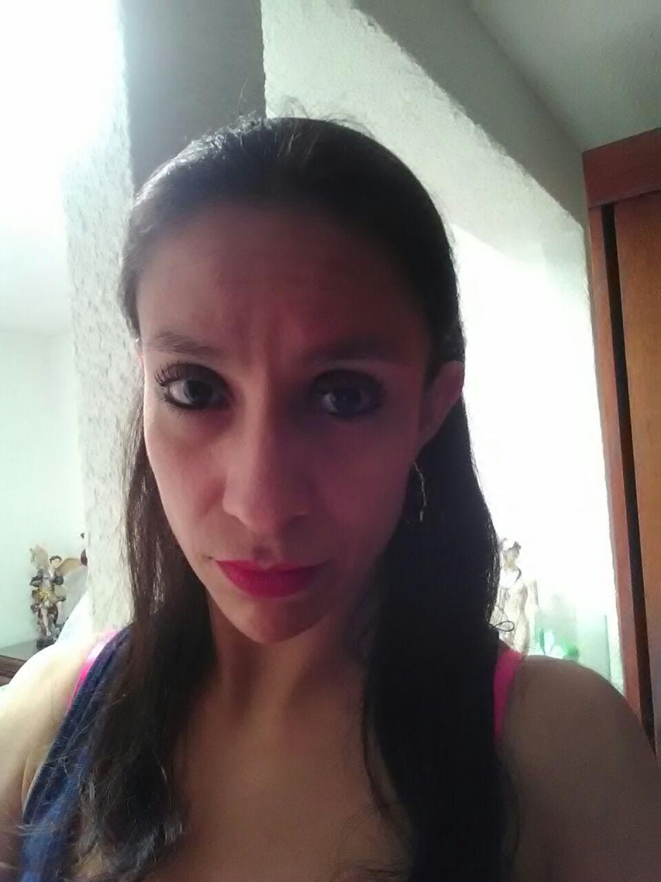 Daveline Annett Noguera