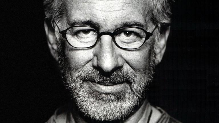 ¿Por qué Steven Spielberg es uno de nuestros directores favoritos?