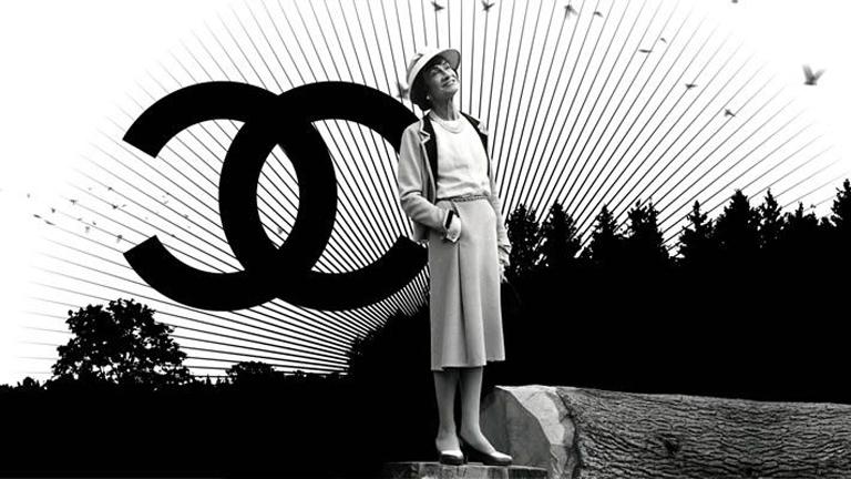 Conoce más sobre Coco Chanel