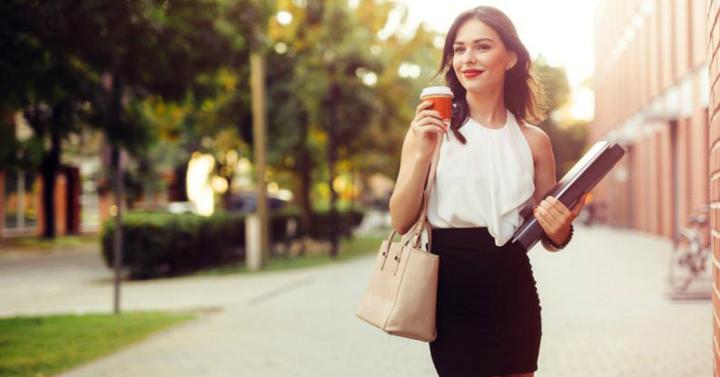 Las 10 aficiones que más les gustan a las mujeres