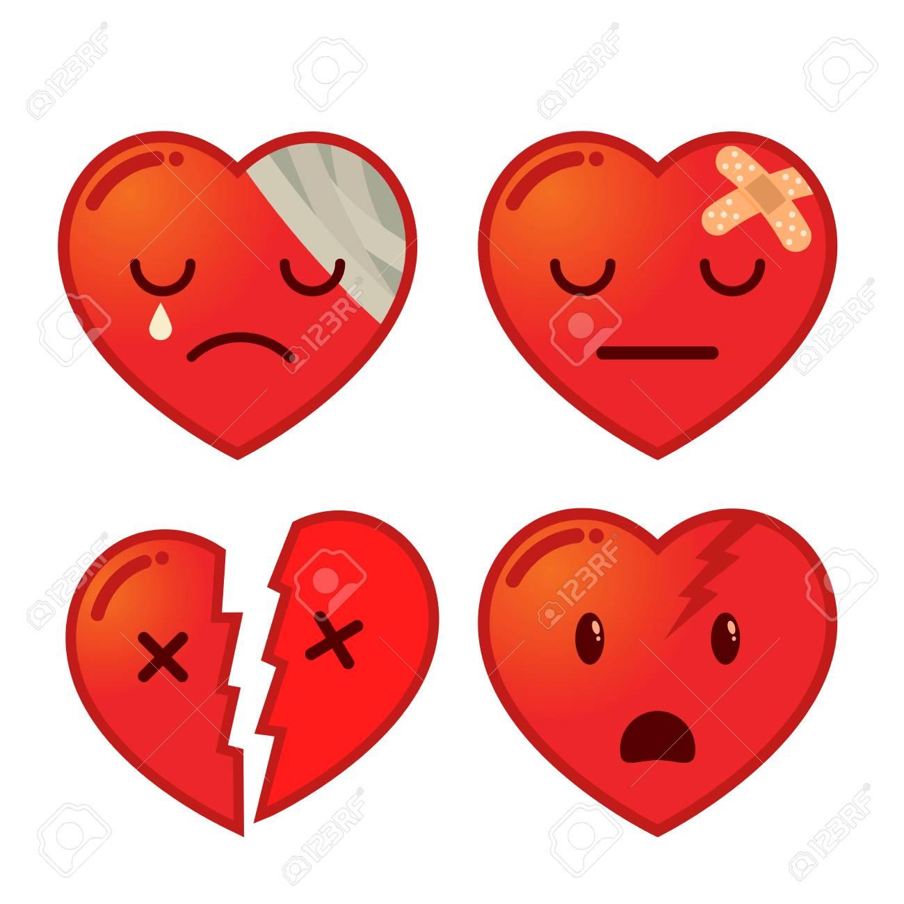 Oye y tú ¿Te relacionas por amor o por lástima?