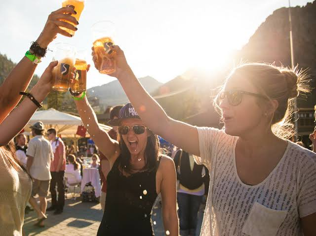 Top 10 de los mejores festivales de cerveza en México