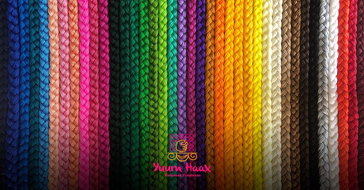 Artesanías para el hogar con estilo y raíces mexicanas: Yuum Haax